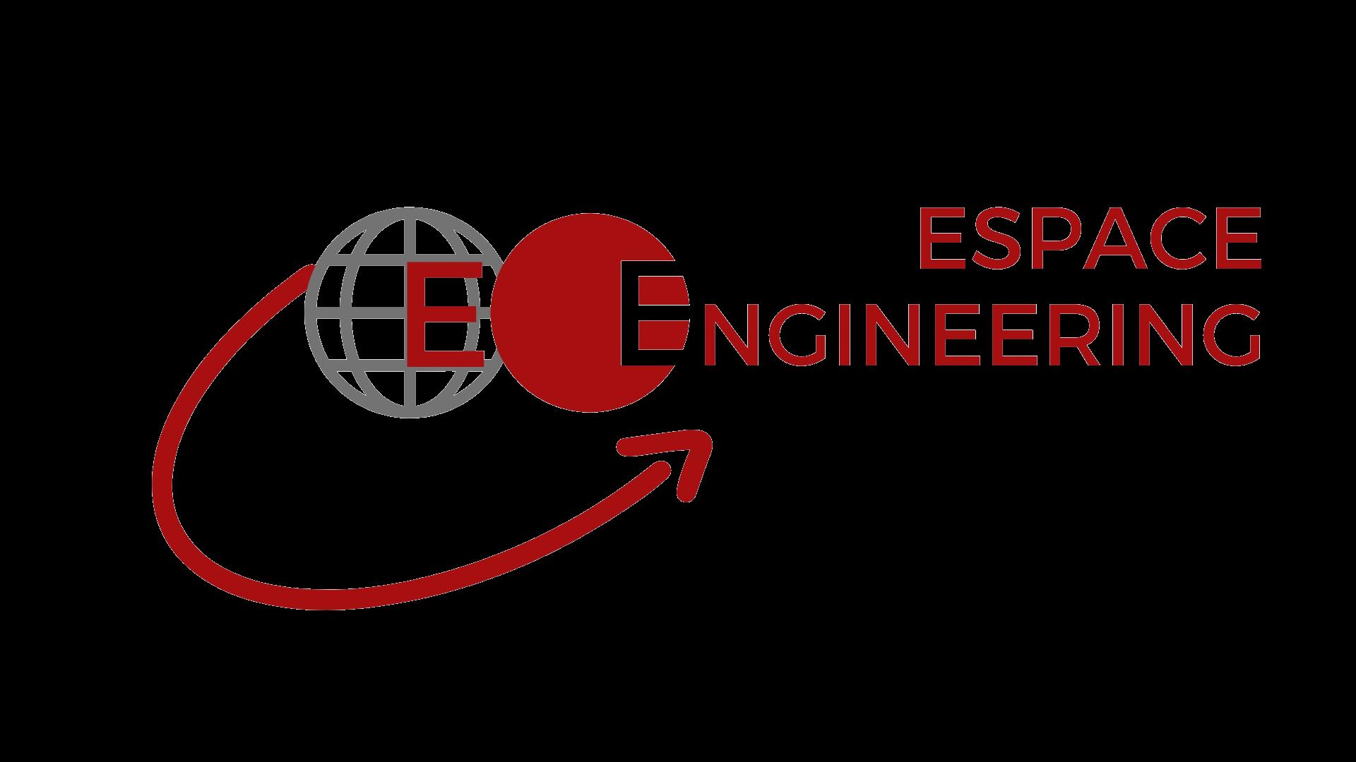 Espace Engineering